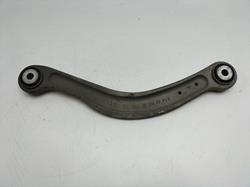 land rover range rover sport v6 td hse  2.7 td v6 cat (190 cv) 2005-2009 276DT SALLSAA147A