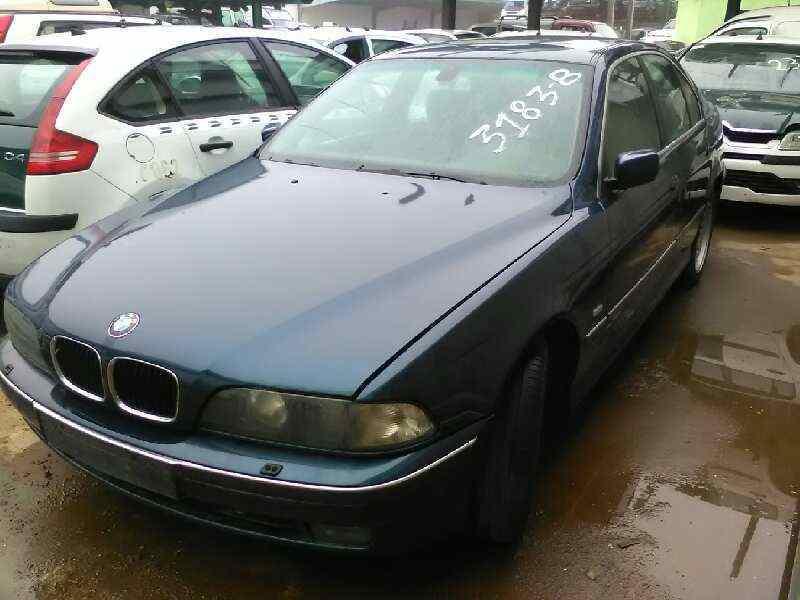 COMPRESOR AIRE ACONDICIONADO BMW SERIE 5 BERLINA (E39) 528i  2.8 24V CAT (193 CV) |   09.95 - 12.00_img_2