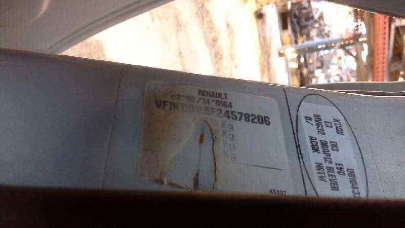 PILOTO TRASERO DERECHO RENAULT KANGOO (F/KC0) 1.9 dCi Diesel CAT   (80 CV) |   0.97 - 0.05_img_3