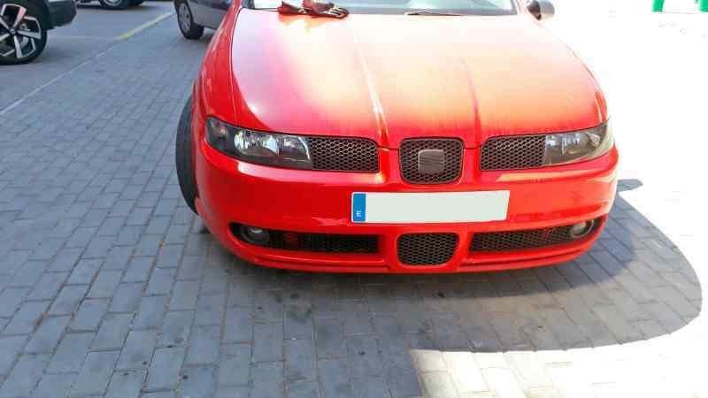 SEAT LEON (1M1) Sport F.R.  1.9 TDI (150 CV) |   04.02 - 12.05_img_2