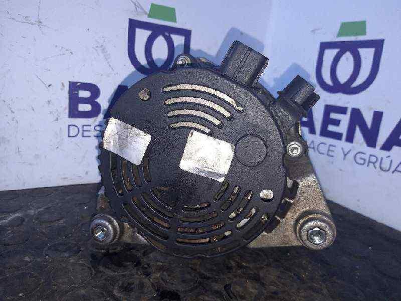 ALTERNADOR FORD FOCUS BERLINA (CAK) 1.8 TDDI Turbodiesel CAT   (90 CV) |   0.98 - ..._img_3