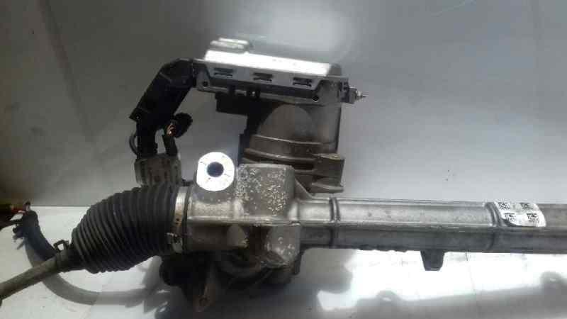 CREMALLERA DIRECCION PEUGEOT 308 Style  1.6 16V e-HDi FAP (116 CV) |   0.13 - ..._img_1