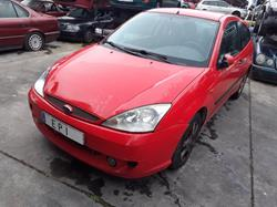 FORD FOCUS BERLINA (CAK) 1.8 TDCi CAT