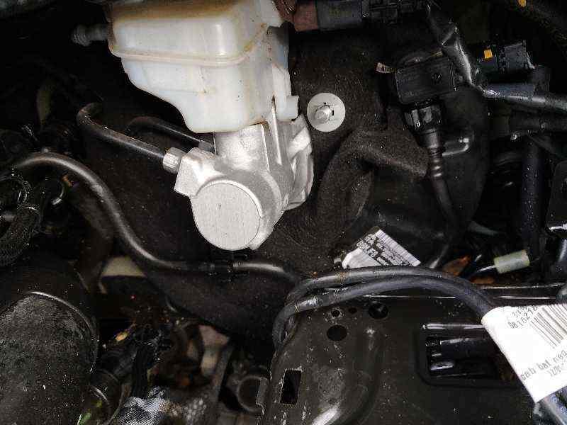 SERVOFRENO PEUGEOT 308 GTi  1.6 16V THP (272 CV)     0.13 - ..._img_1