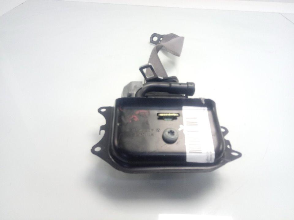 PORTON TRASERO PEUGEOT 106 (S2) Max D  1.5 Diesel CAT (TUD5 / VJX) (57 CV) |   0.96 - ..._img_3