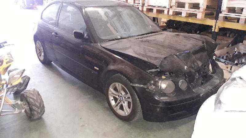 BMW SERIE 3 COMPACT (E46) 320td  2.0 16V Diesel CAT (150 CV) |   03.03 - 12.05_img_0