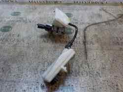 BOMBA FRENO CITROEN DS4 Design  1.6 e-HDi FAP (114 CV) |   11.12 - 12.15_mini_4