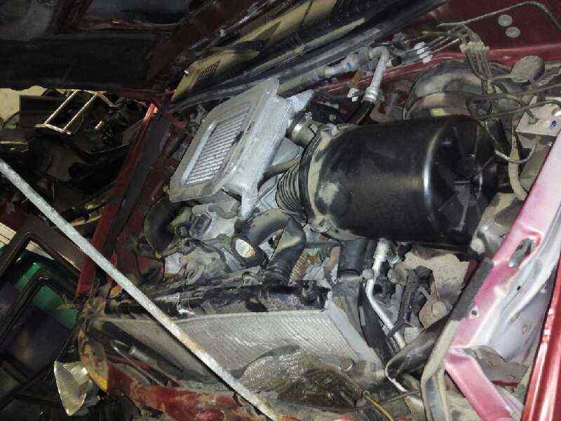 LLANTA NISSAN PICK-UP (D22) 2.5 16V Turbodiesel CAT   (133 CV) |   0.98 - ..._img_3