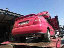 honda civic berlina .5 (ma/mb) 1.5 cat   (90 cv) D15Z3 SHHMA97400U