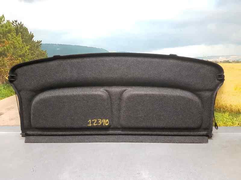BANDEJA TRASERA BMW SERIE 3 COMPACT (E46) 316ti  1.8 16V (116 CV) |   06.01 - 12.05_img_2