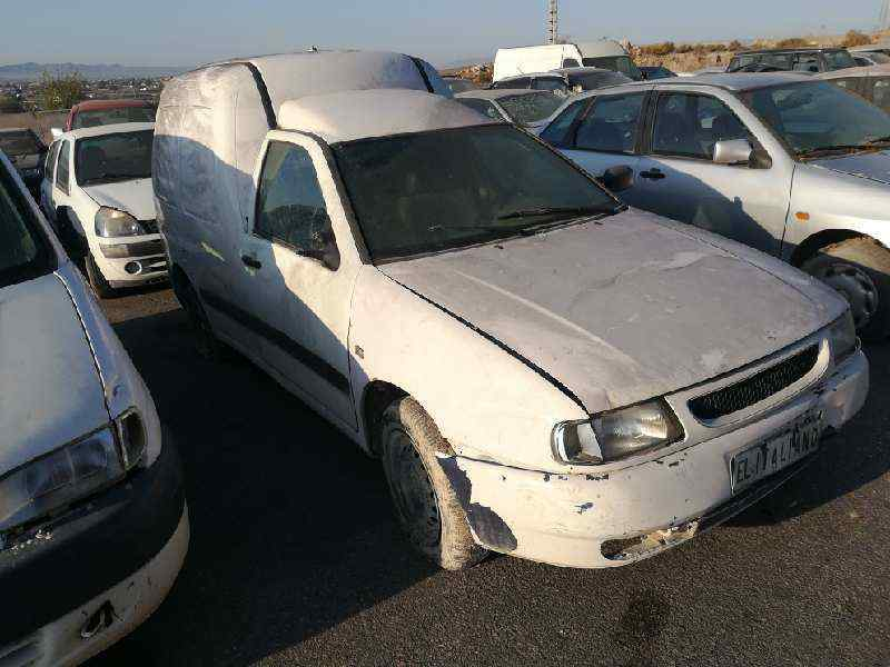 SEAT INCA (6K9) 1.9 SDI Van   (64 CV) |   08.96 - ..._img_5