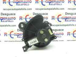 motor calefaccion opel corsa d cosmo 1.3 16v cdti cat (z 13 dth / l4i) (90 cv) 2006-2010