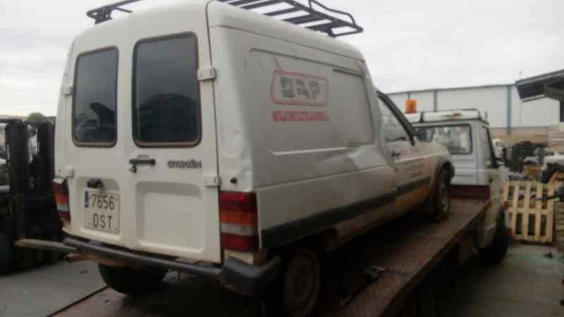 CITROEN C15 RD Familiale  1.8 Diesel (161) (60 CV) |   01.86 - ..._img_0
