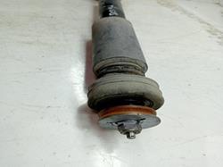 MOTOR COMPLETO ALFA ROMEO 156 (116) 1.9 JTD Progression   (105 CV) |   11.97 - 12.00_img_2