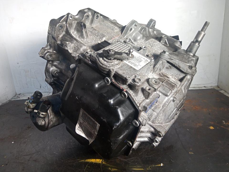 MOTOR COMPLETO OPEL ZAFIRA B Cosmo  1.9 16V CDTI CAT (Z 19 DTH / LRD) (150 CV) |   04.05 - 12.10_img_2