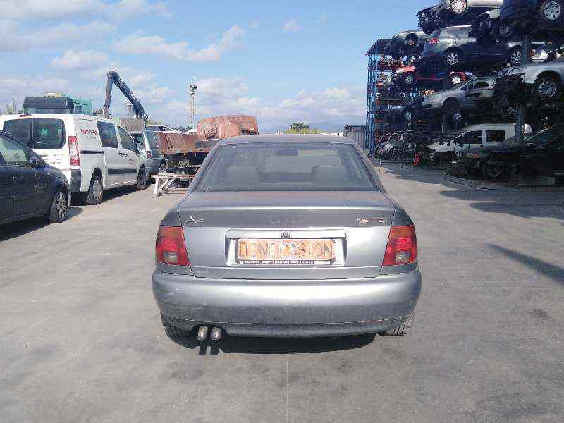 AUDI A4 BERLINA (B5) 1.9 TDI   (90 CV) |   0.99 - ..._img_4