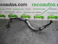 TUBOS AIRE ACONDICIONADO BMW SERIE 3 COUPE (E46) 330 Cd  3.0 Turbodiesel (204 CV)     03.03 - 12.06_mini_0
