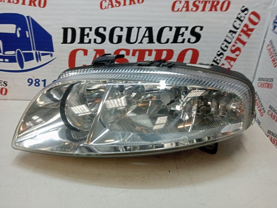 MOTOR REGULACION FAROS MAZDA MX-5 (NA) Básico Roadster  1.6 16V CAT (116 CV) |   0.89 - ..._img_2