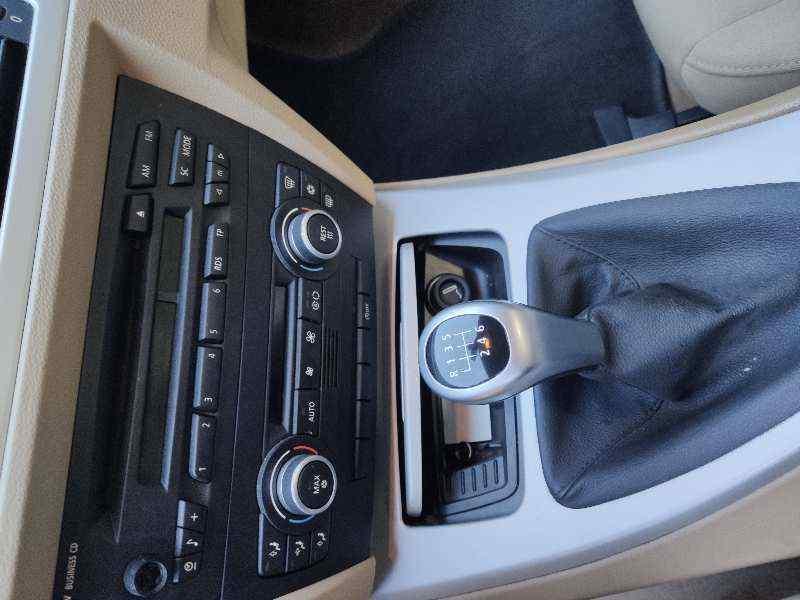 INYECTOR BMW SERIE 3 BERLINA (E90) 318i  2.0 16V (143 CV) |   09.05 - 12.11_img_2
