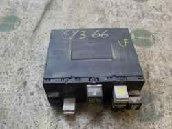 CAJA RELES / FUSIBLES AUDI A3 (8P) 2.0 TDI Ambiente   (140 CV) |   05.03 - 12.08_mini_2