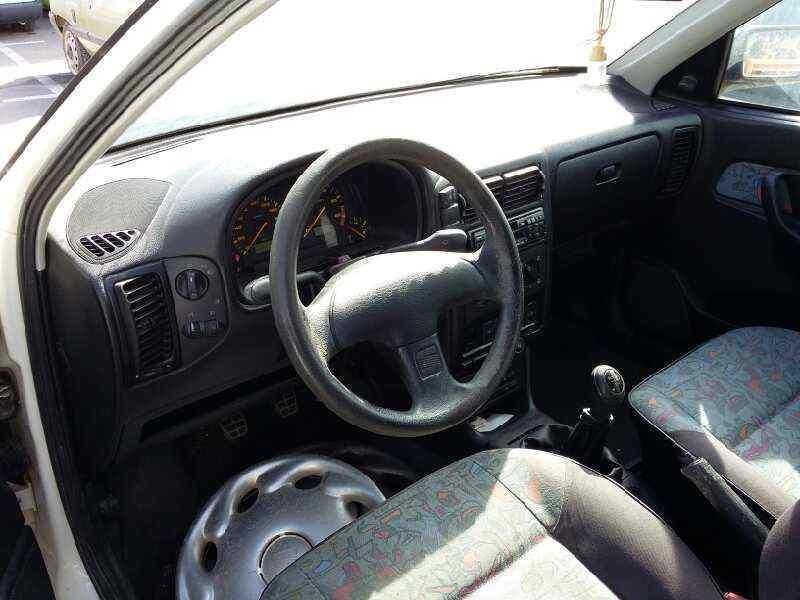 SEAT IBIZA (6K) CL  1.4  (60 CV) |   09.95 - 12.96_img_2