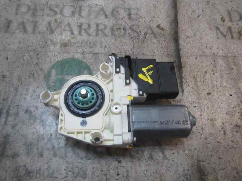 MOTOR ELEVALUNAS TRASERO DERECHO VOLKSWAGEN GOLF V BERLINA (1K1) Conceptline (E)  1.6  (102 CV) |   0.03 - ..._img_3
