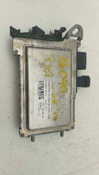 CENTRALITA CHECK CONTROL PEUGEOT 308 GTi  1.6 16V THP (272 CV)     0.13 - ..._img_1