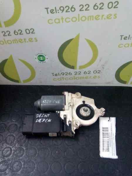 MOTOR ELEVALUNAS DELANTERO DERECHO SEAT LEON (1M1) Stella  1.9 TDI (90 CV) |   11.99 - 12.04_img_0
