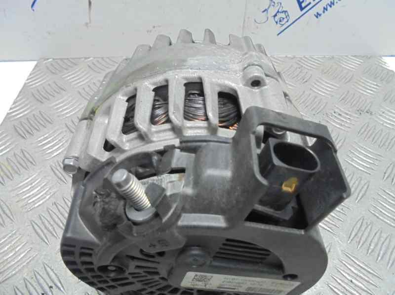 ALTERNADOR FORD ECOSPORT (CR6) 1.5 TDCi CAT   (101 CV) |   0.17 - ..._img_4