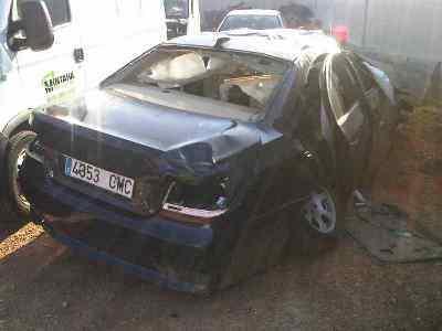 BMW SERIE 5 BERLINA (E60) 520i  2.2 24V CAT (170 CV) |   07.03 - 12.05_img_2
