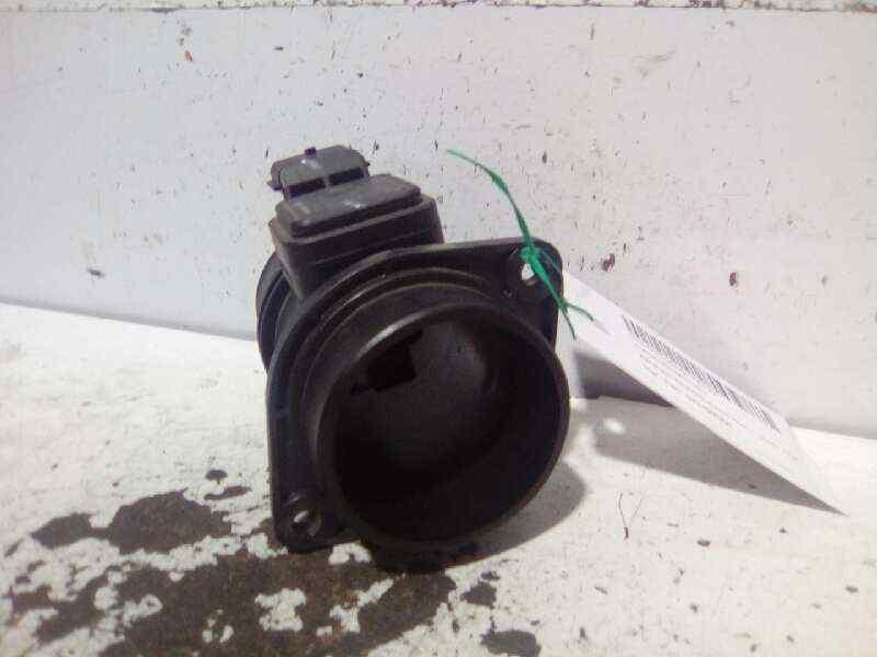 CAUDALIMETRO RENAULT KANGOO (F/KC0) Alize  1.5 dCi Diesel (65 CV)     03.03 - 12.07_img_0