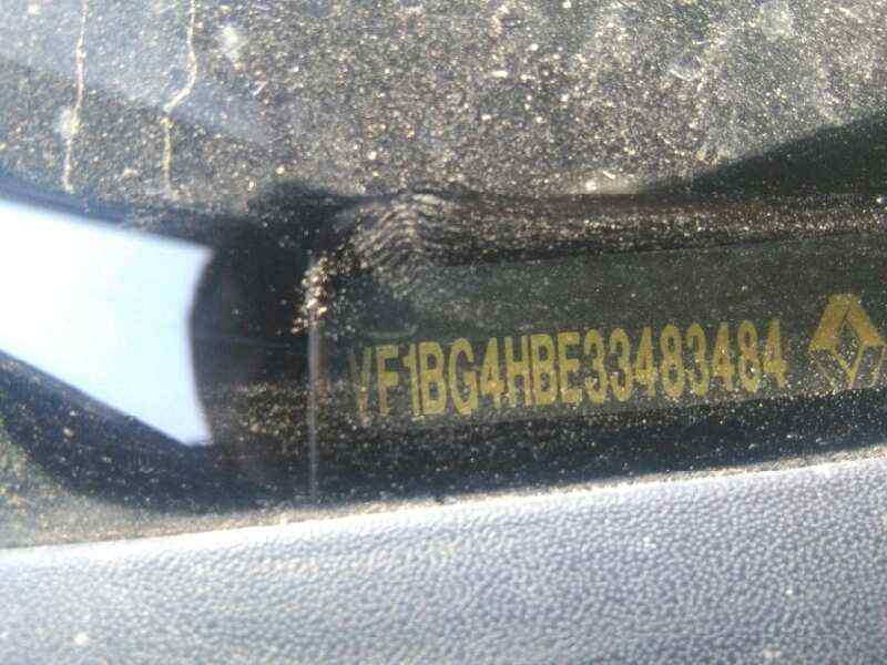 RENAULT LAGUNA II (BG0) Authentique  1.6 16V (112 CV) |   03.05 - ..._img_1
