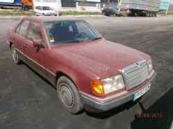 mercedes clase e (w124) berlina 300 d / e 300 d (124.130)  3.0 diesel (113 cv) 603912 WDB1241301B