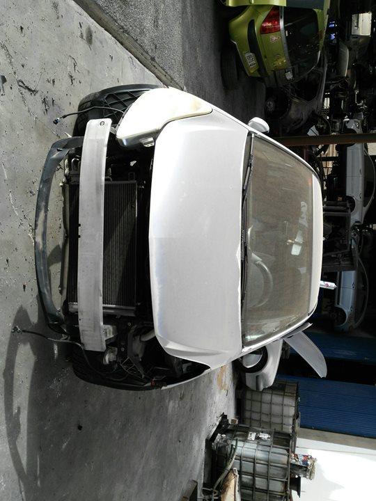 OPEL CORSA D Limited Edition  1.2 16V CAT (Z 12 XEP / LB4) (80 CV)     06.08 - ..._img_0