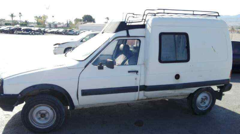 RETROVISOR IZQUIERDO CITROEN C15 D  1.8 Diesel (161) (60 CV) |   0.85 - ..._img_1