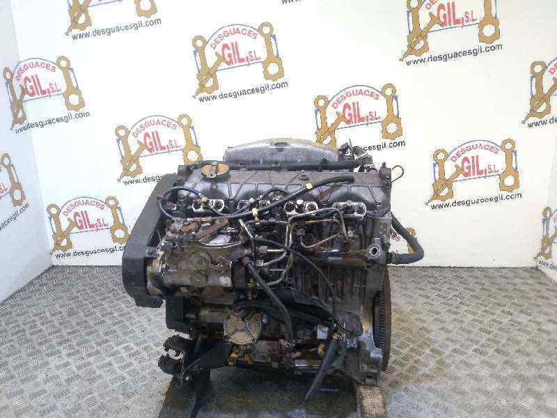 MOTOR COMPLETO PEUGEOT 406 COUPE (S1/S2) 3.0 V6   (190 CV) |   07.97 - 12.00_img_3