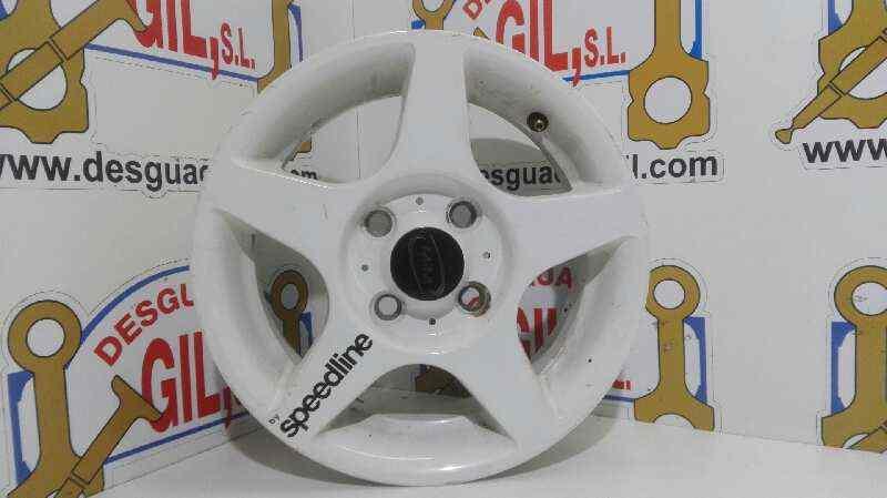 LLANTA SEAT IBIZA (6K1) Sport  1.9 TDI (110 CV) |   08.99 - 12.02_img_4