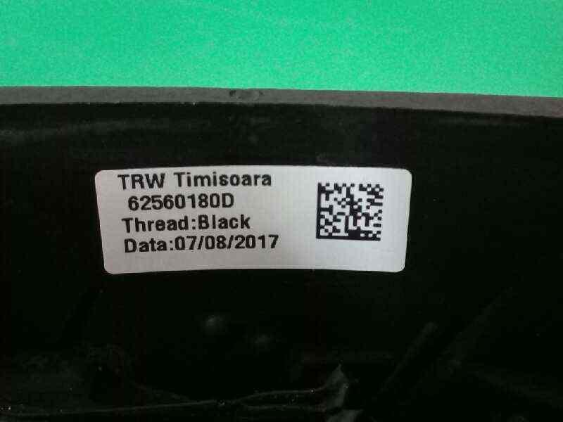 VOLANTE BMW BAUREIHE 3 TOURING  (F31) 318d  2.0 16V Turbodiesel (150 CV)     0.15 - ..._img_3