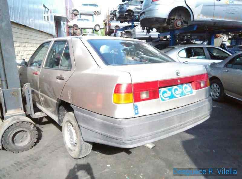 SEAT TOLEDO (1L) Base  1.9 Diesel (1Y) (68 CV) |   12.96 - 12.96_img_3