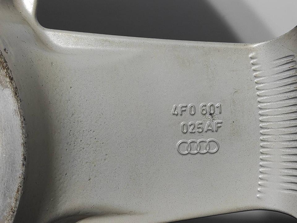 FIAT PUNTO BERLINA (188) 1.2 8V Active   (60 CV) |   05.03 - 12.06_img_2