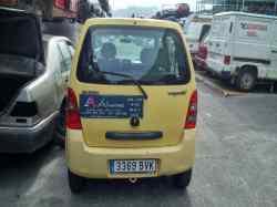 suzuki wagon r+ rb (mm) 1.3 gl   (76 cv) 2000-2003 G13BB TSMMMA53S00