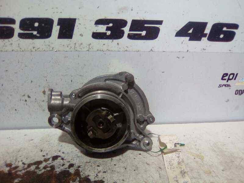 DEPRESOR FRENO / BOMBA VACIO BMW SERIE 3 BERLINA (E46) 320d  2.0 16V Diesel CAT (150 CV) |   09.01 - 12.06_img_0