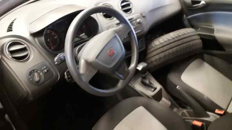 SEAT IBIZA (6J5) Stylance / Style  1.2 TSI (105 CV) |   02.08 - 12.15_img_4