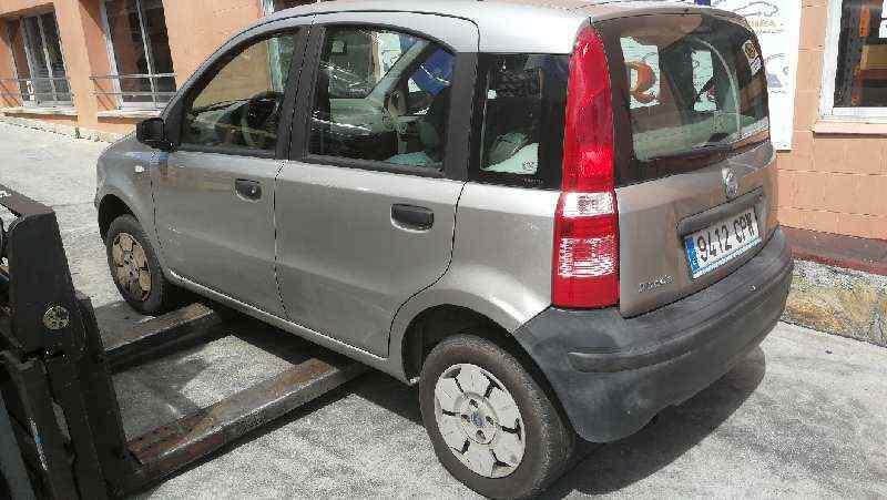 FIAT PANDA (169) 1.1 8V   (54 CV) |   0.03 - ..._img_1
