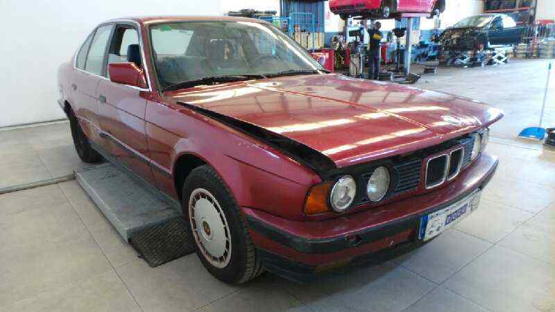 PILOTO TRASERO DERECHO BMW SERIE 5 BERLINA (E34) 520i (110kW)  2.0 24V (150 CV)     03.90 - ..._img_2