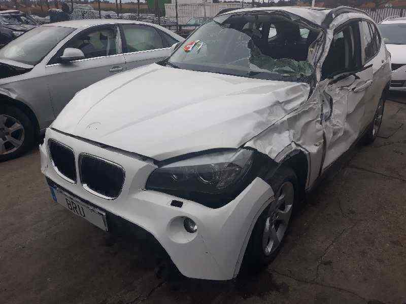 BMW SERIE X1 (E84) sDrive 20d  2.0 Turbodiesel CAT (177 CV) |   09.09 - 12.15_img_0