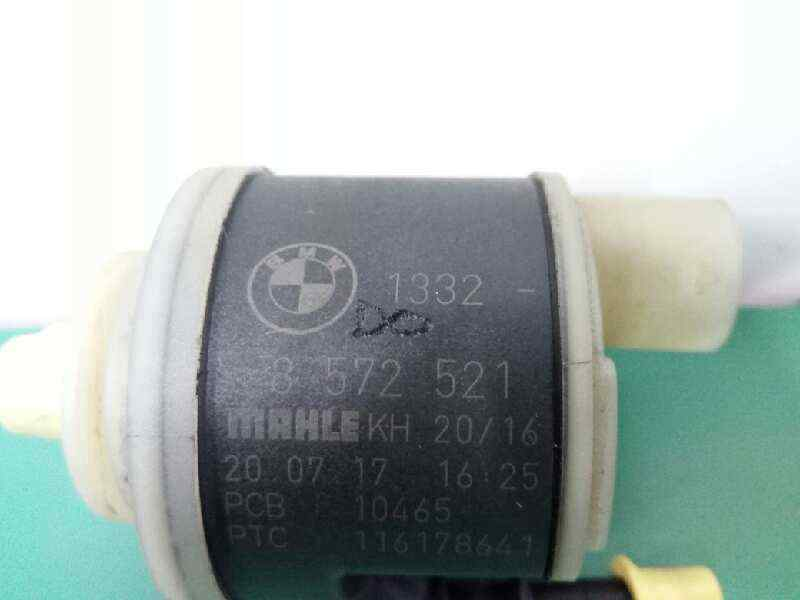 BOMBA COMBUSTIBLE BMW BAUREIHE 3 TOURING  (F31) 318d  2.0 16V Turbodiesel (150 CV) |   0.15 - ..._img_2