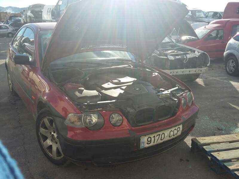 BMW SERIE 3 COMPACT (E46) 320td  2.0 16V Diesel CAT (150 CV) |   09.01 - 12.05_img_4
