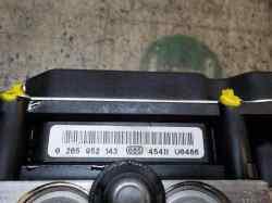 ABS CITROEN DS4 Design  1.6 e-HDi FAP (114 CV)     11.12 - 12.15_mini_5