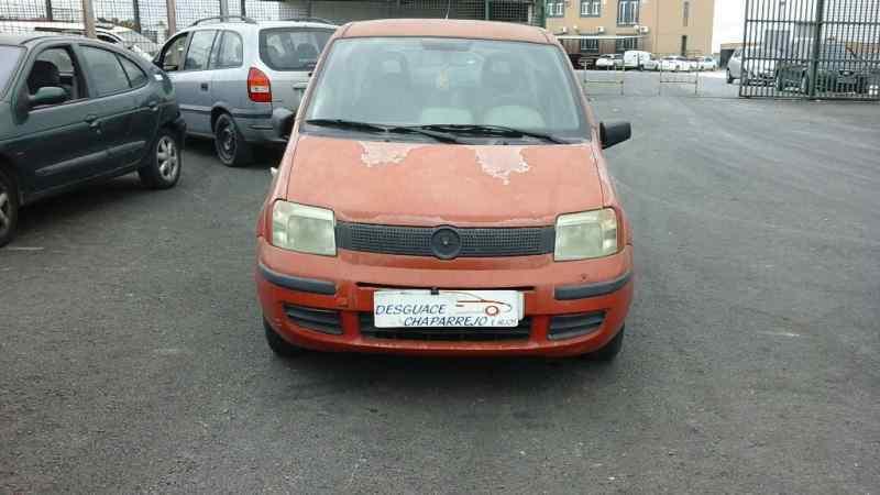 FIAT PANDA (169) 1.1 8V   (54 CV) |   0.03 - ..._img_0